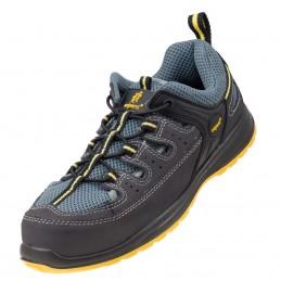 Sandały robocze Urgent 310 S1