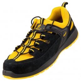 Sandały robocze Urgent 311 S1