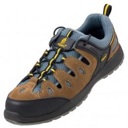 Sandały robocze Urgent 312 S1